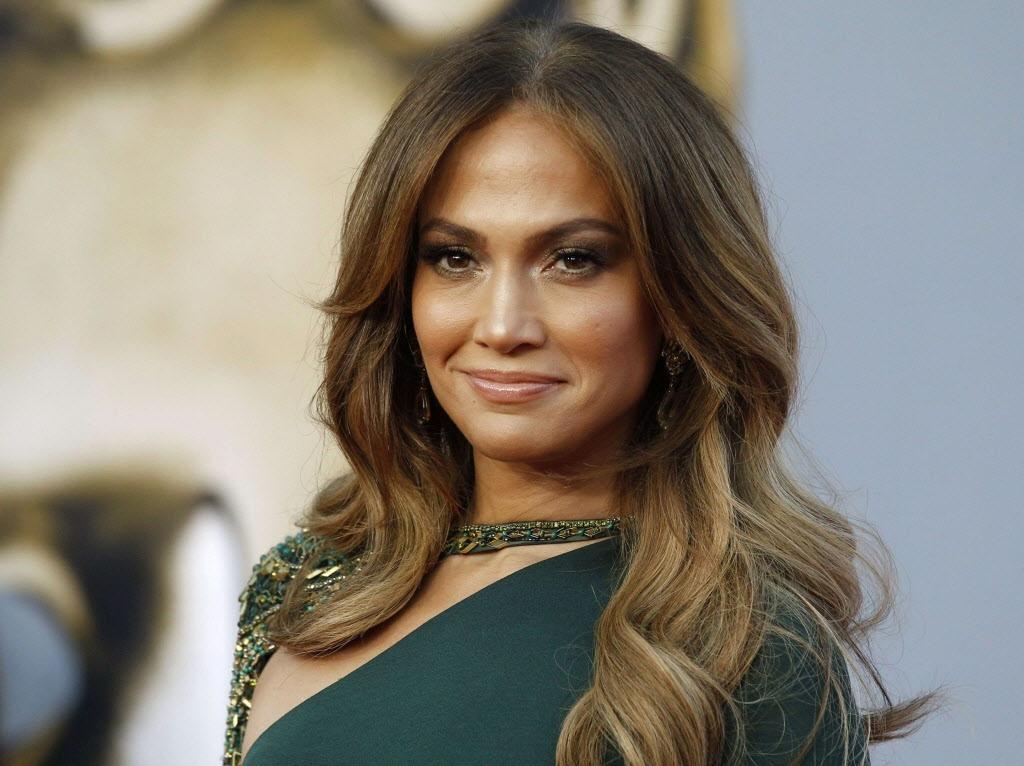 Jennifer+Lopez1