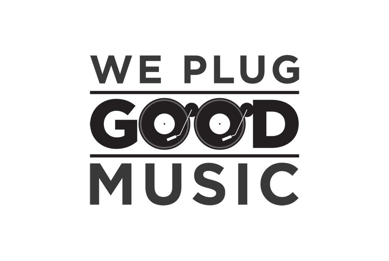 WePlugGoodMusic_Front (1)