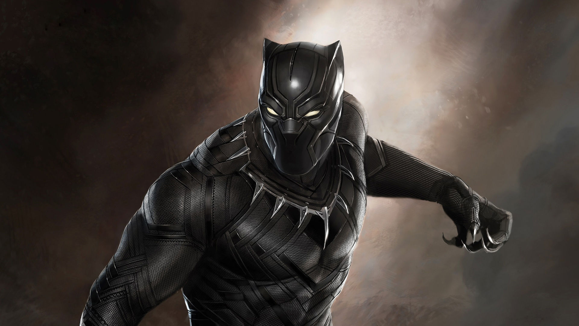 black_panther_2017_movie-1920x1080-black-panther-delivering-marvel-s-most-important-movie-jpeg-305234