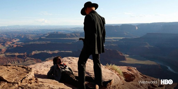 westworld-ed-harris-600x300