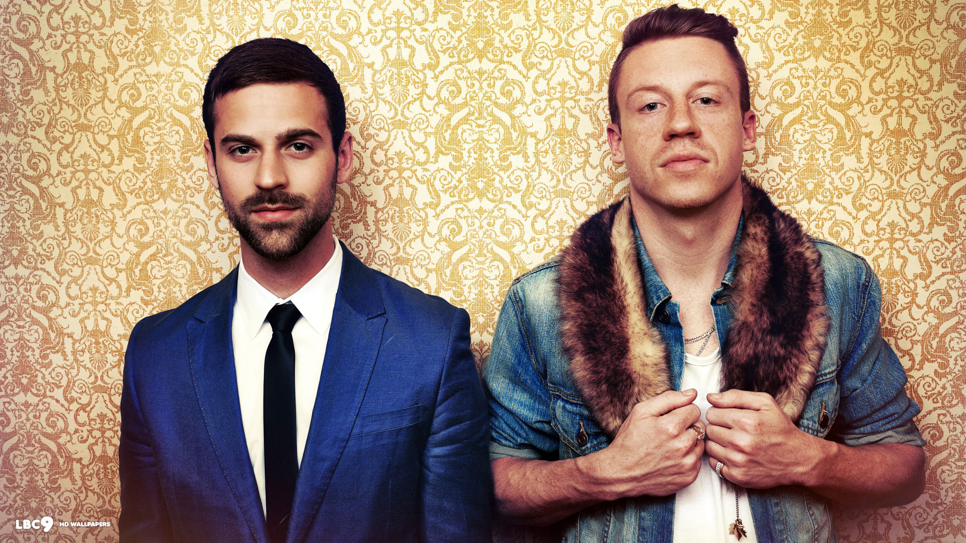 macklemore-and-ryan-lewis-wallpaper-wallpaper-2