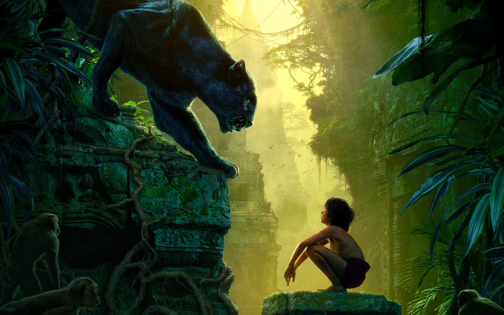 2016-The-Jungle-Book-Movie-Poster-Wallpapers