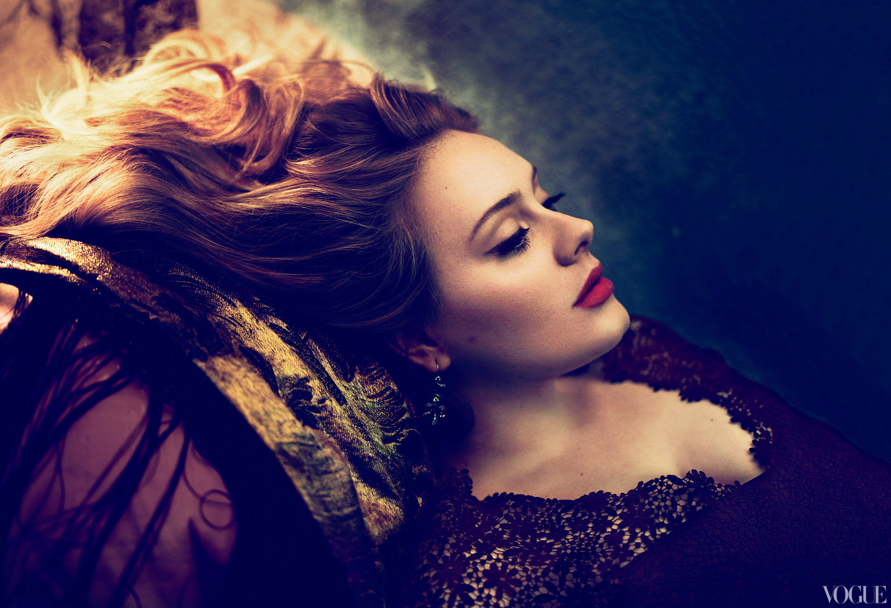 Adele-Vogue-6