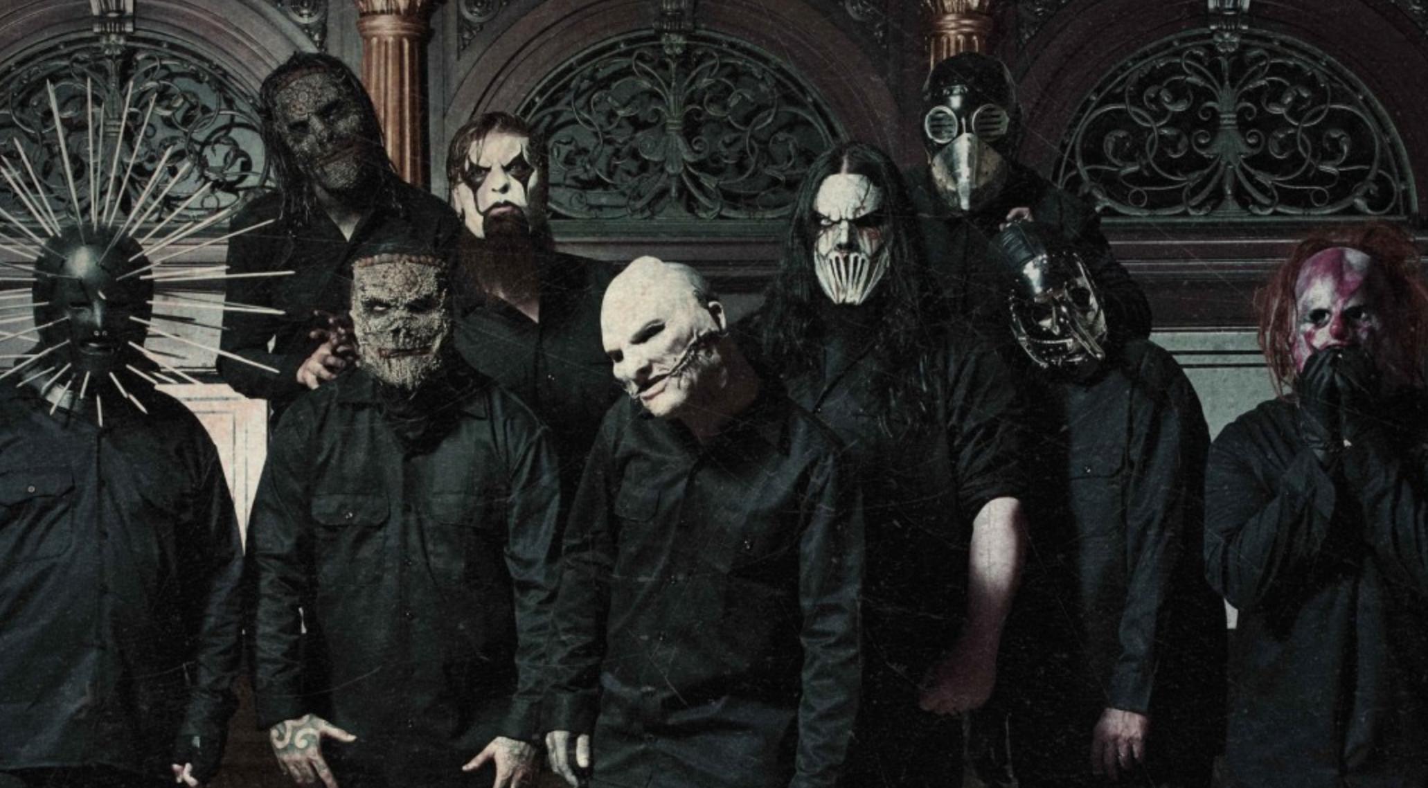 Slipknot-2015-2