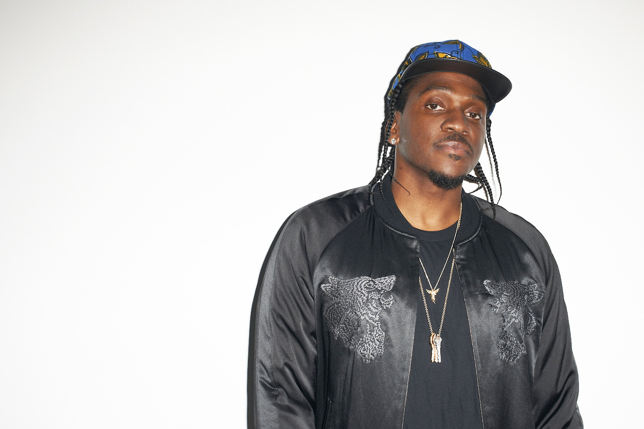 1404321767_pusha_t_visits_terry_richardsons_studio_02_38