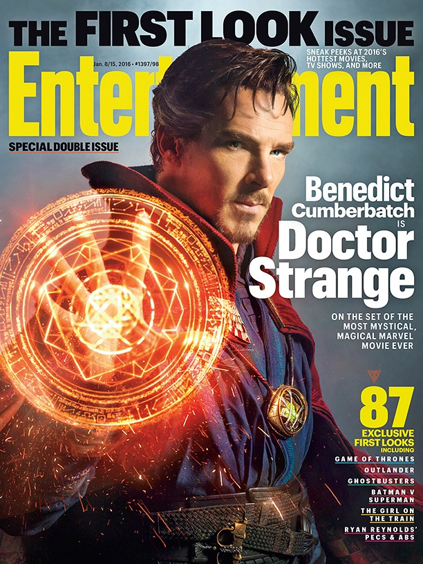Entertainment-Weekly-Doctor-Strange-cover