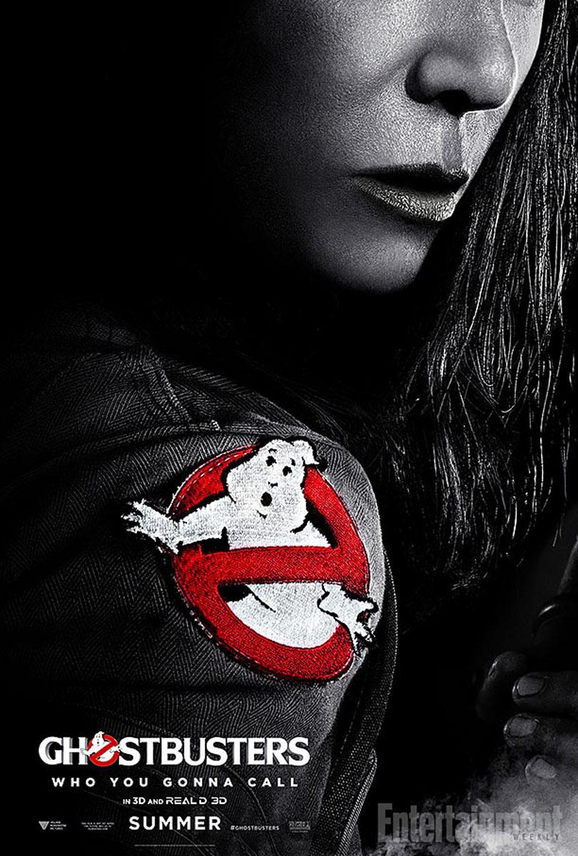 Ghostbusters-Kristen-Wiig