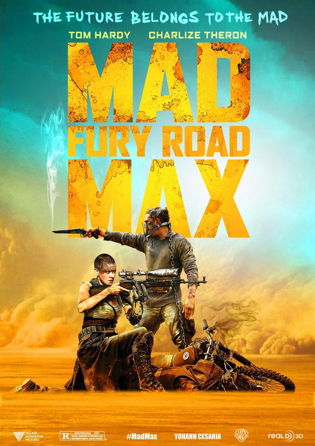 MMFR Poster6