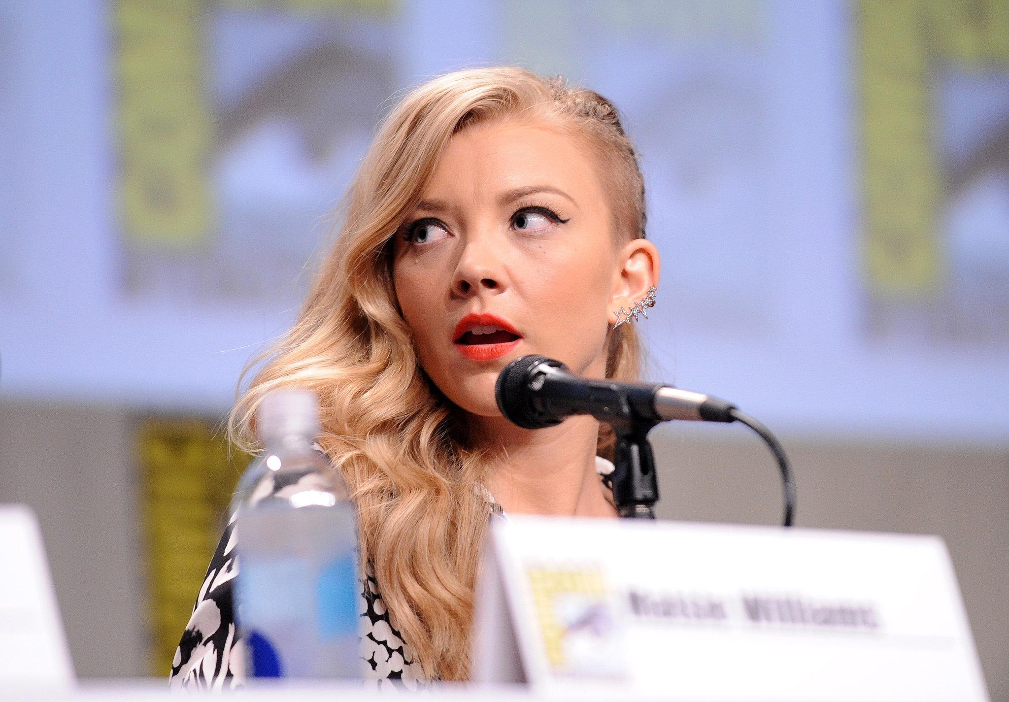 Natalie-Dormer-Margaery-Tyrell-Game-Thrones-Cressida-Hunger-Games