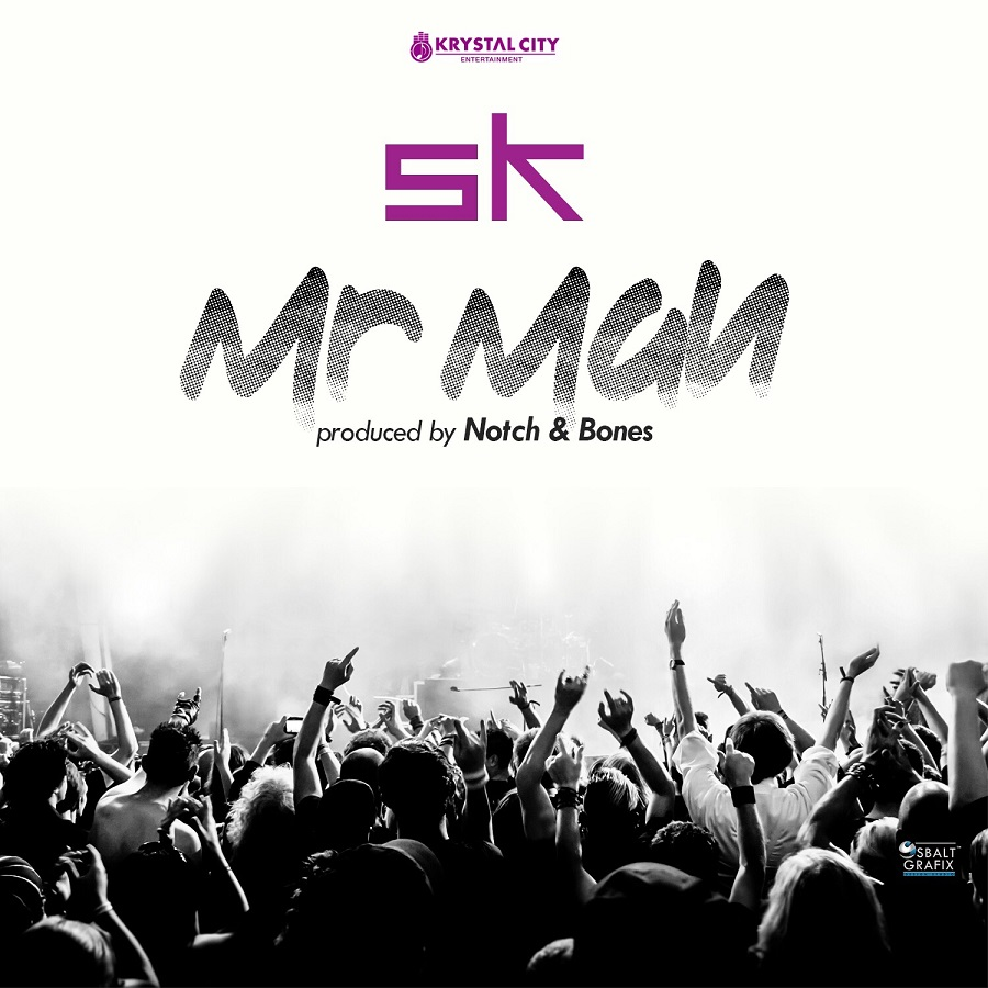 SK-Mr-Man-Artwork