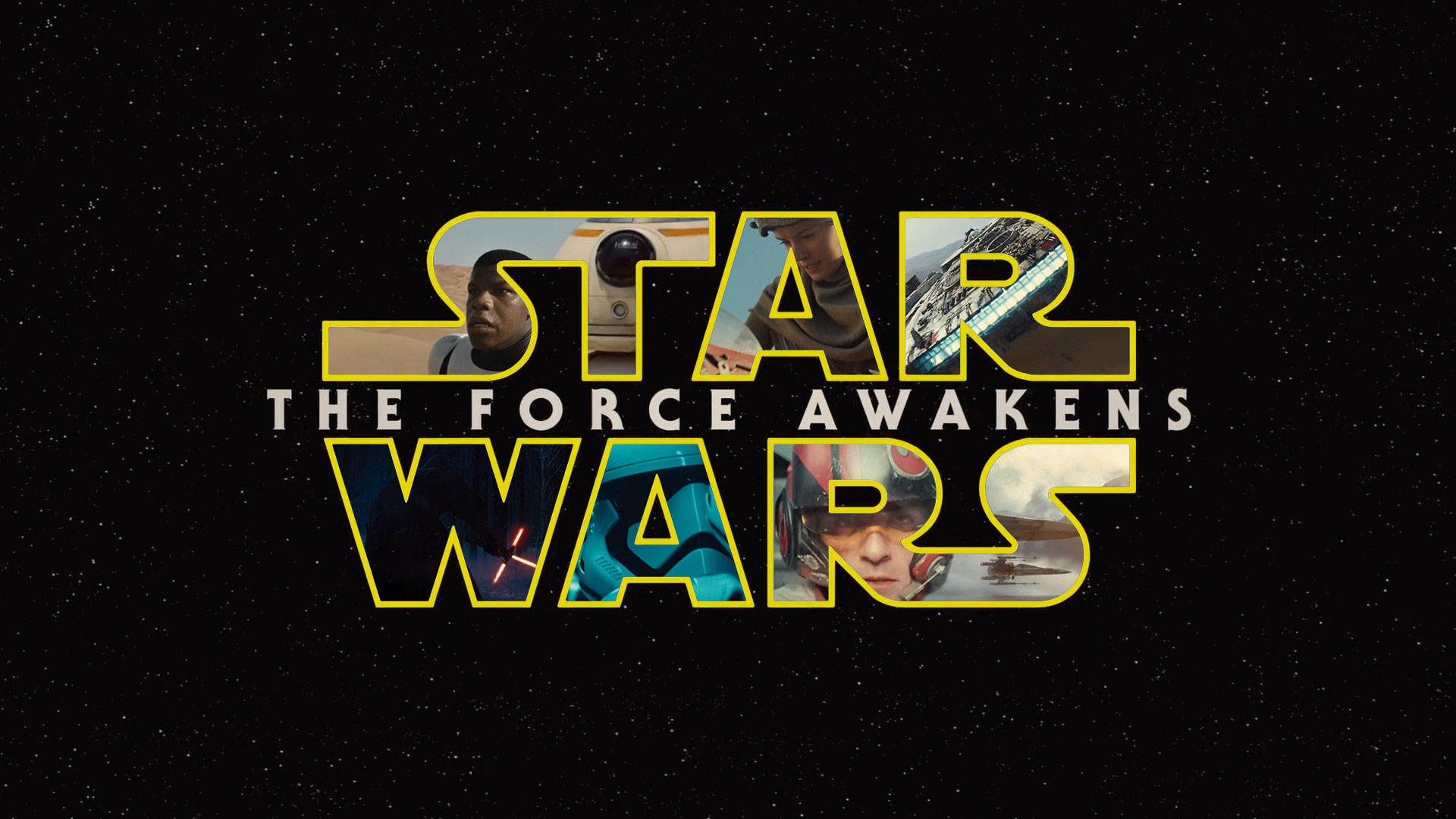 SW-THE-FORCE-AWAKENS (1)