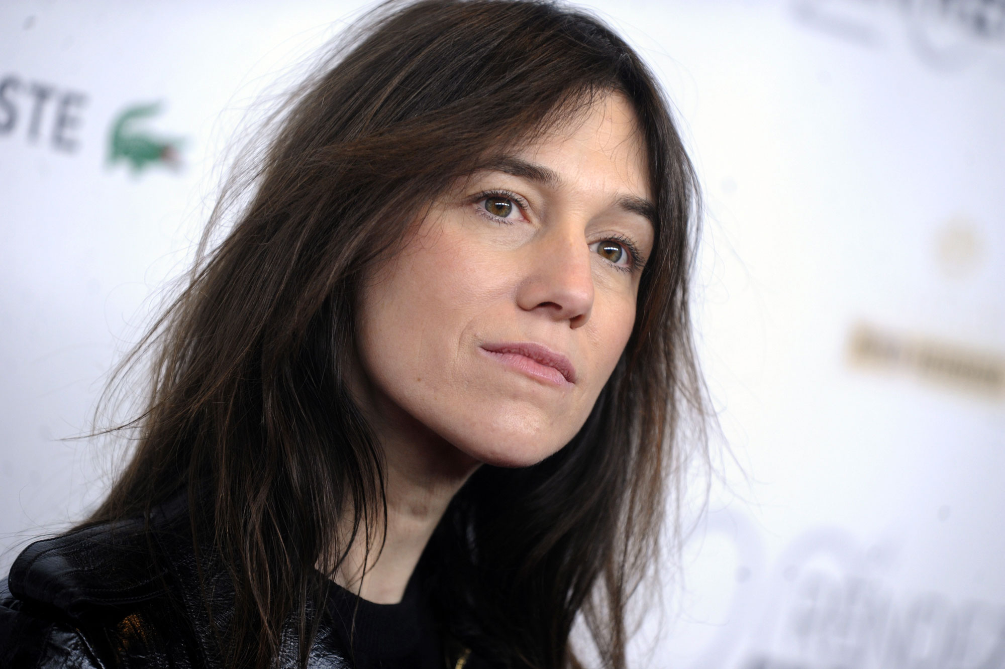 charlotte gainsbourg – in the endcharlotte gainsbourg – hey joe, charlotte gainsbourg – hey joe перевод, charlotte gainsbourg trick pony, charlotte gainsbourg anna, charlotte gainsbourg style, charlotte gainsbourg 2017, charlotte gainsbourg – in the end, charlotte gainsbourg johnny depp, charlotte gainsbourg films, charlotte gainsbourg anna перевод, charlotte gainsbourg jane birkin, charlotte gainsbourg last fm, charlotte gainsbourg paradisco, charlotte gainsbourg trick pony скачать, charlotte gainsbourg irm, charlotte gainsbourg gallery, charlotte gainsbourg / l'un part l'autre reste lyrics, charlotte gainsbourg time of the assassins lyrics, charlotte gainsbourg everything i cannot see, charlotte gainsbourg wiki