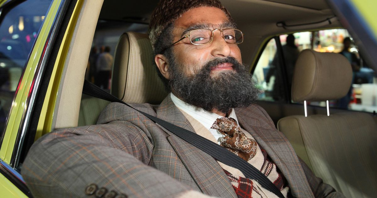 citizen khan 3