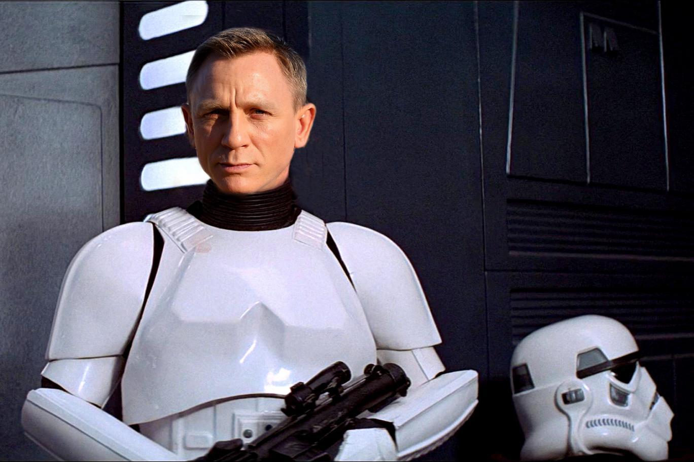 craigtrooper1505a