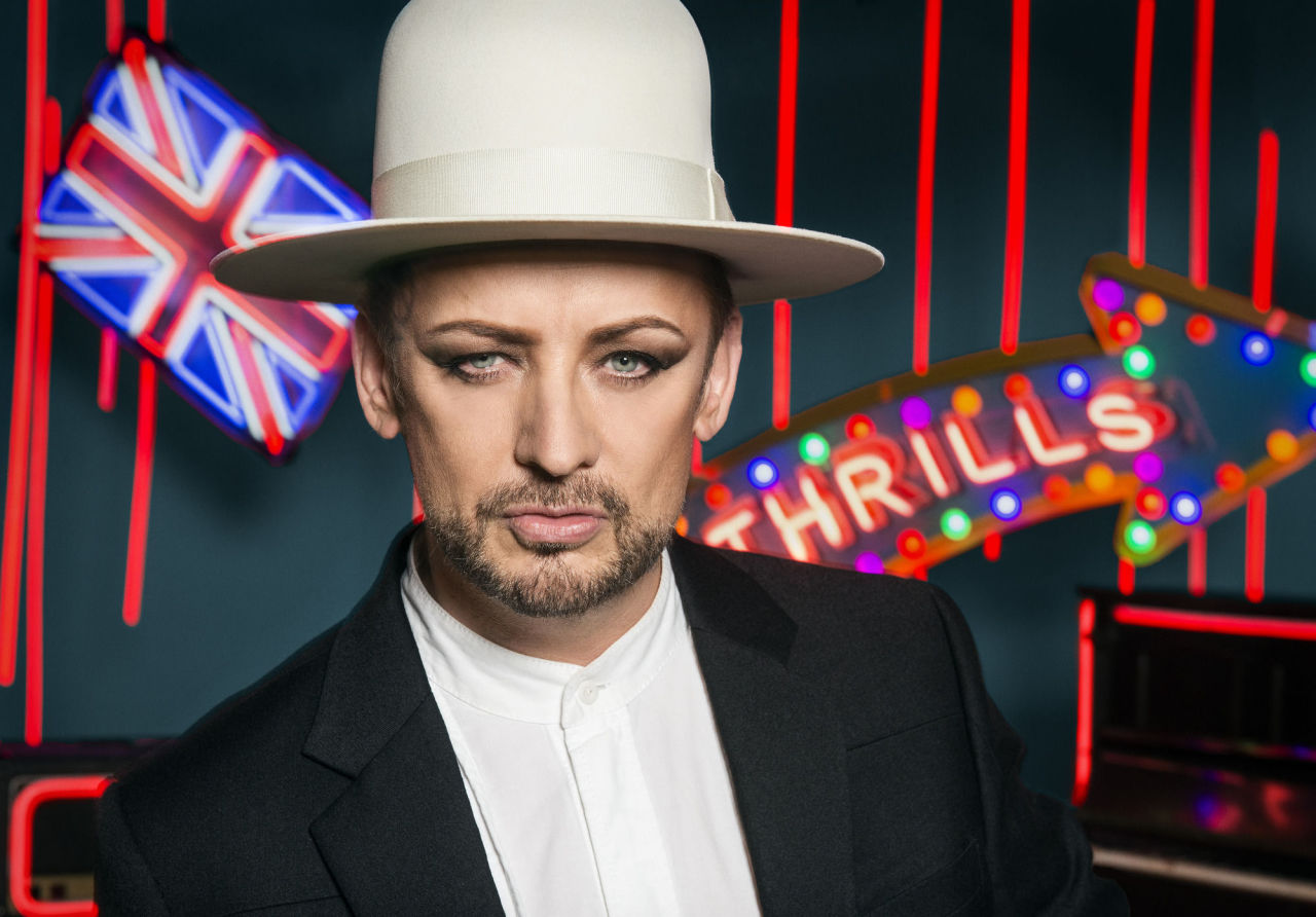 gallery-1450364222-tv-the-voice-uk-2015-boy-george