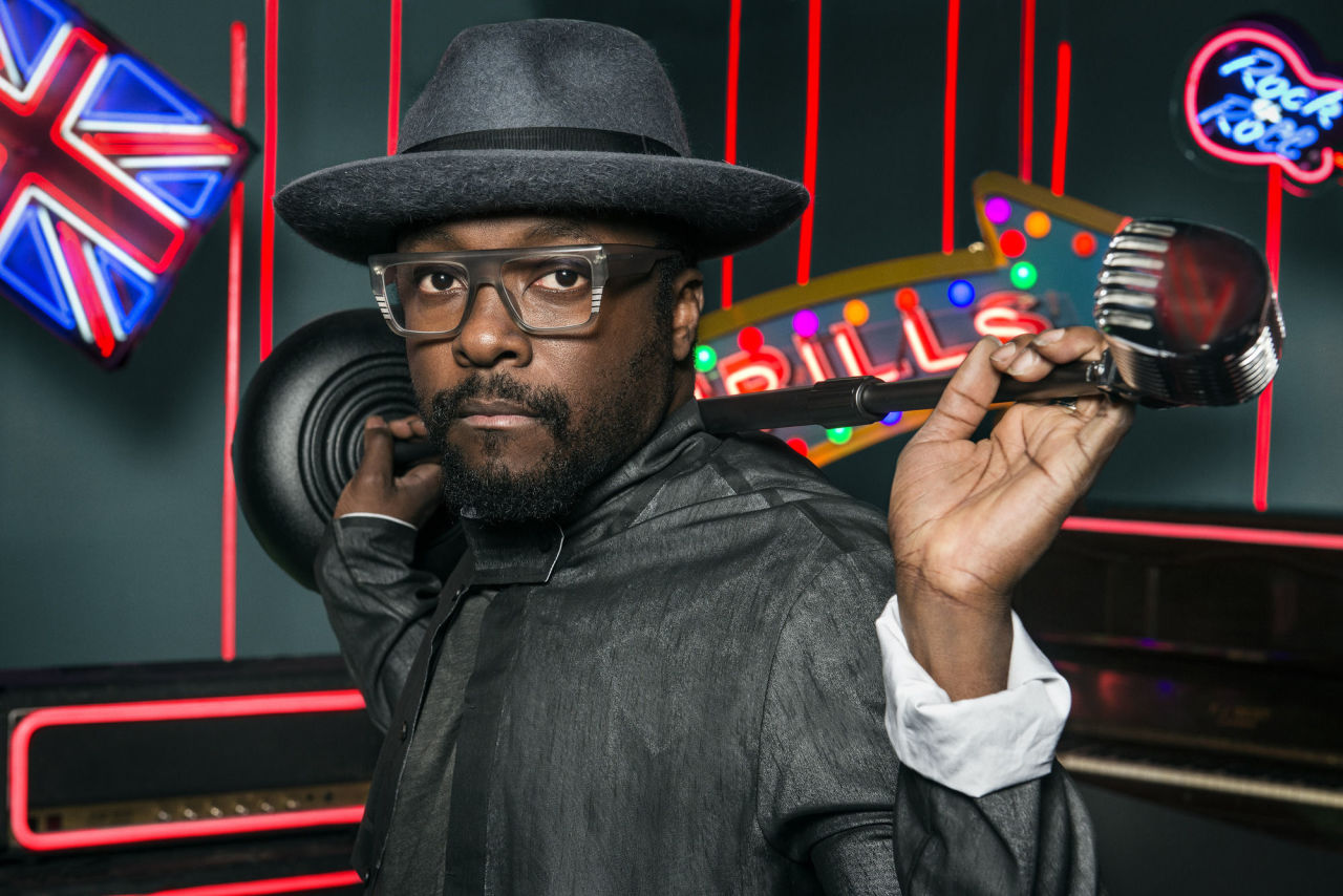 gallery-1450364429-tv-the-voice-uk-2015-will-i-am