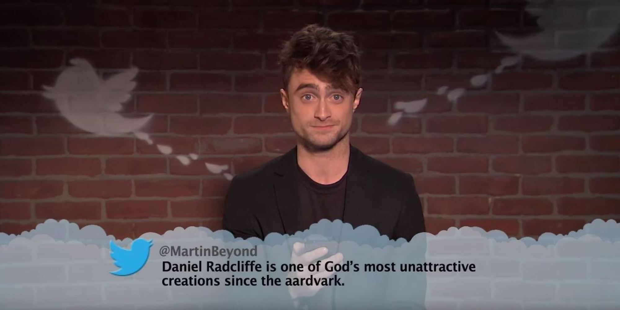 o-JIMMY-KIMMEL-DANIEL-RADCLIFFE-READING-MEAN-TWEETS-facebook
