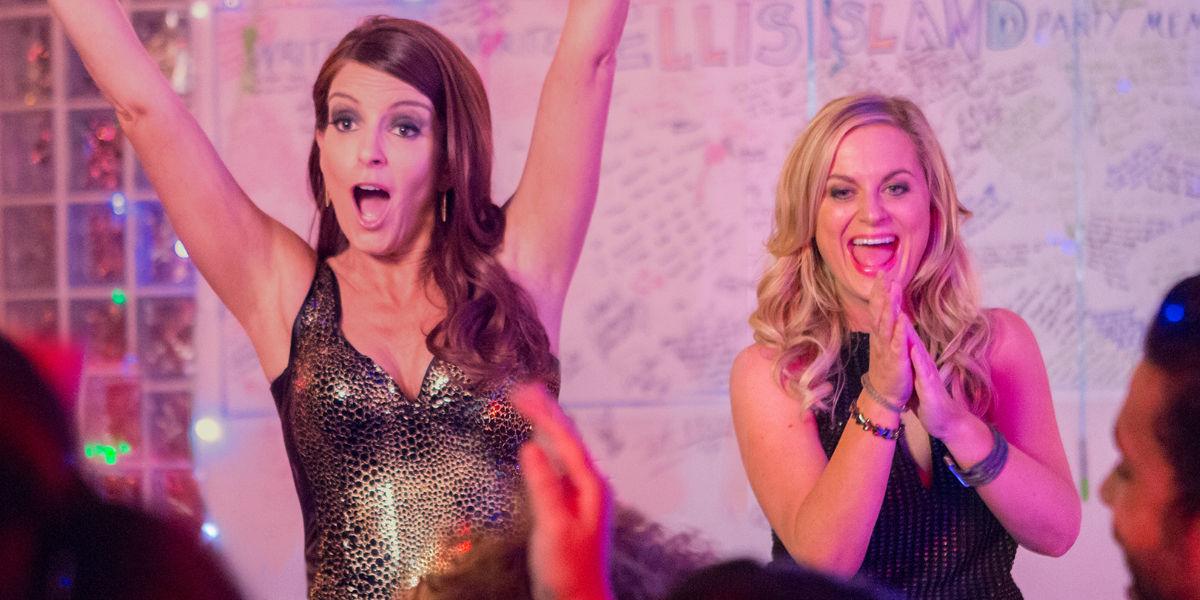 sisters-movie-2015-fey-poehler