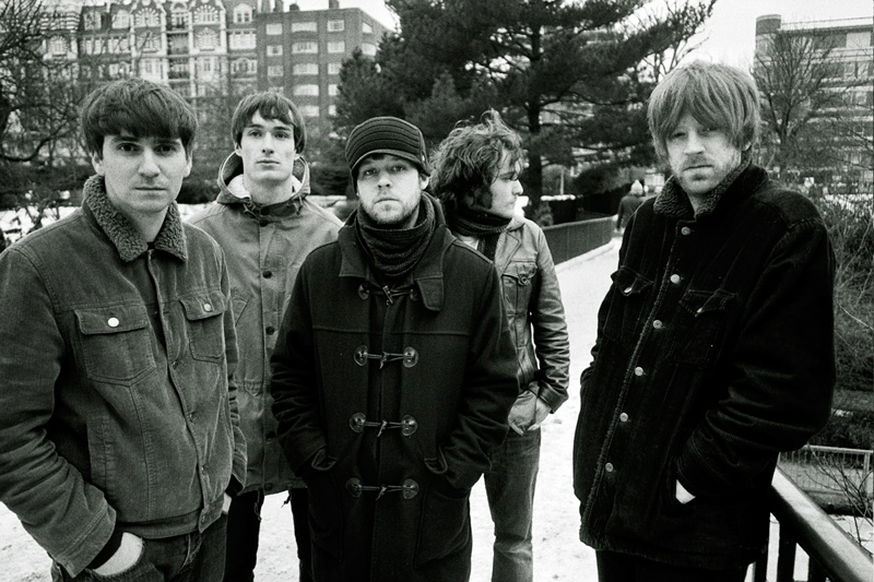 thecoral