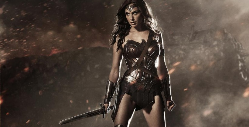wonder-woman-2014-crop1-820x420
