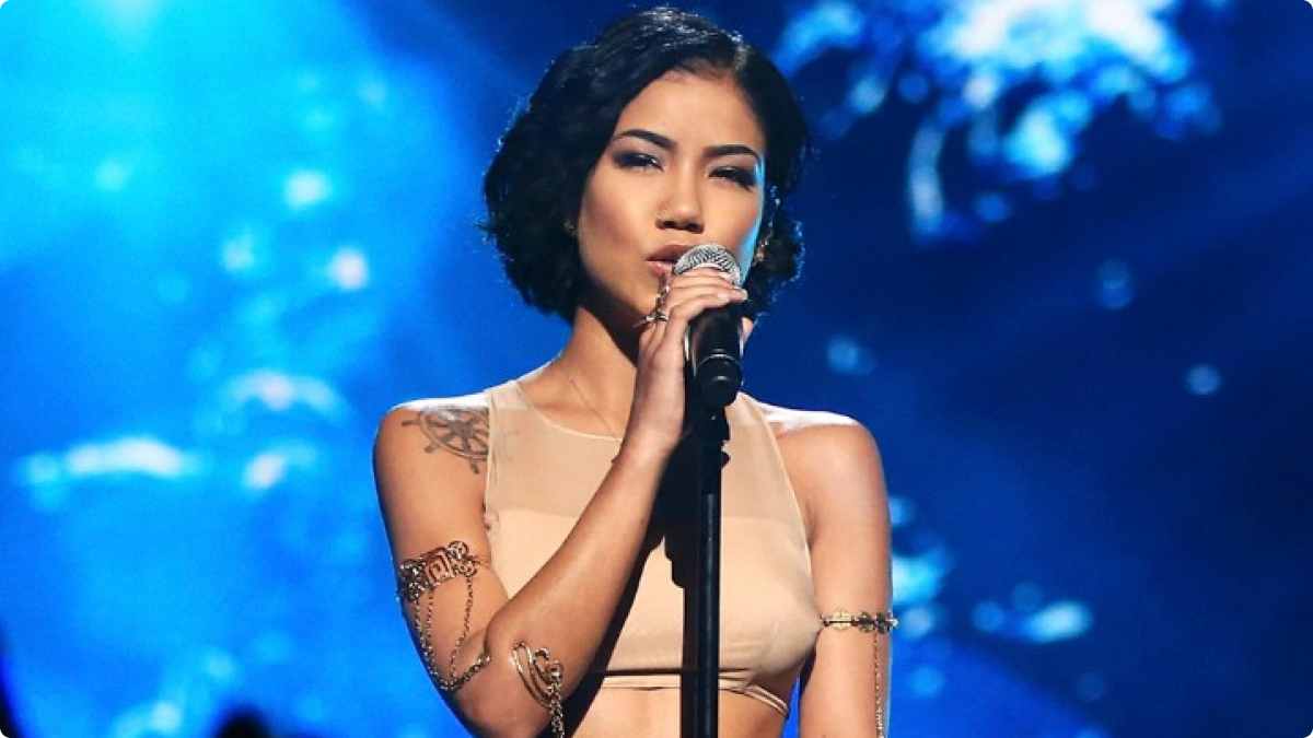 070314-music-jhene-performs-beta-2014