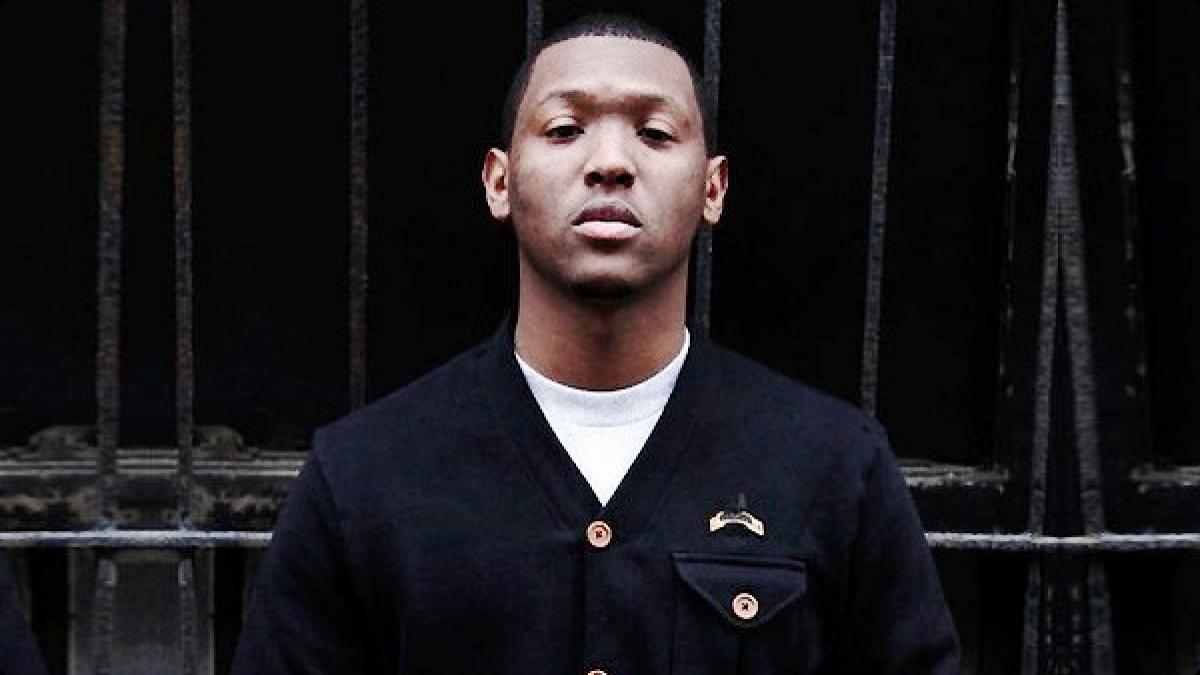 081512-music-producers-rap-hit-boy.jpg
