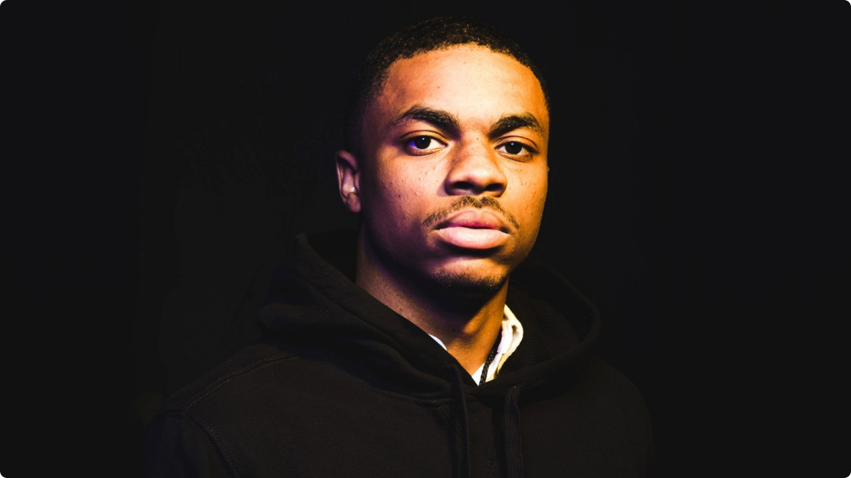 091614-shows-hha-performers-vince-staples-portrait