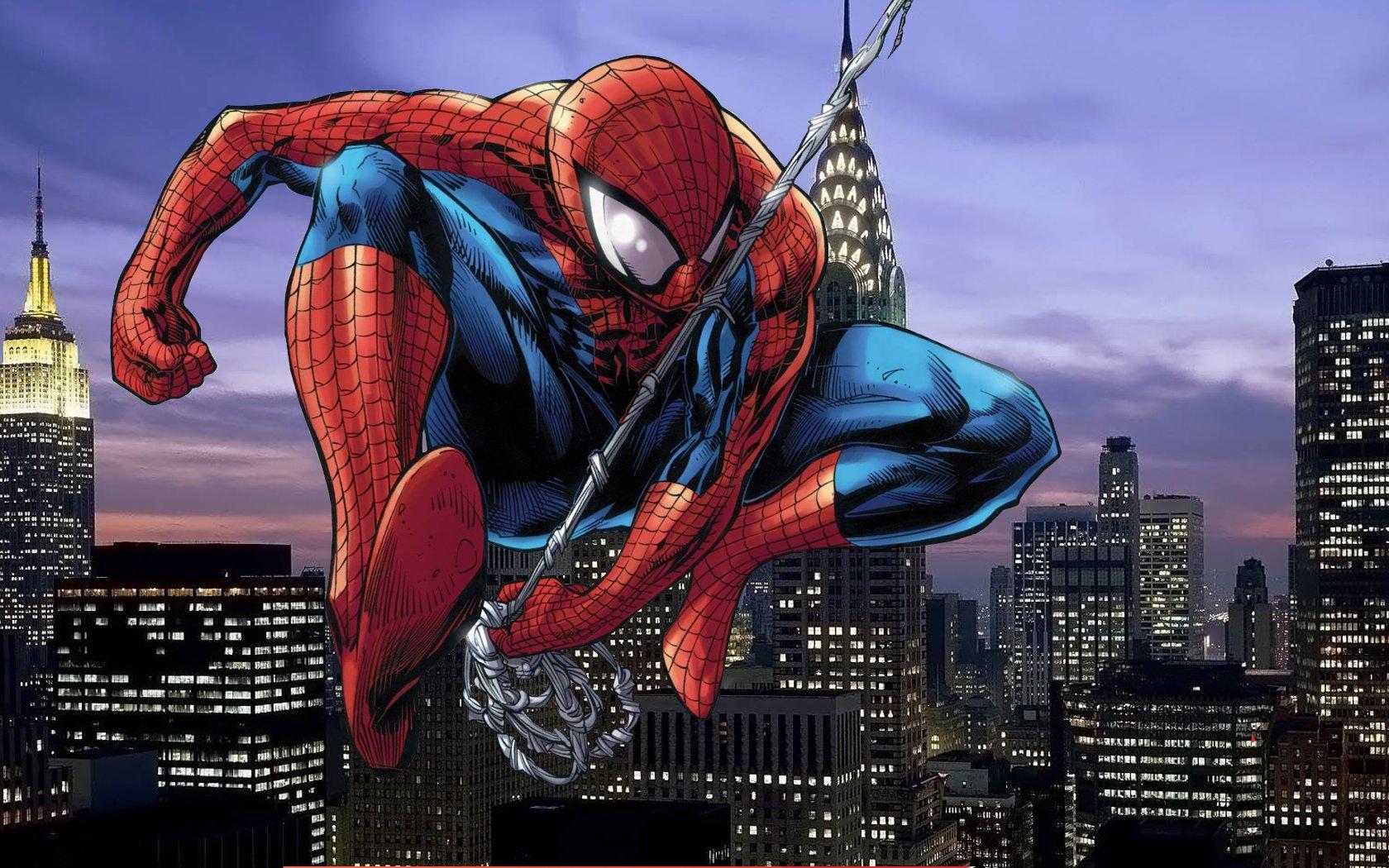 4831085-spider-man+6