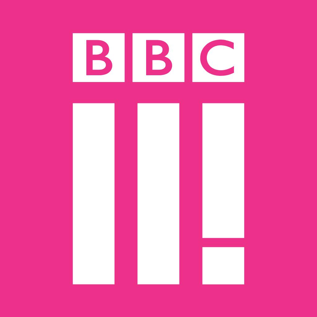 BBC_Three_logo_svg