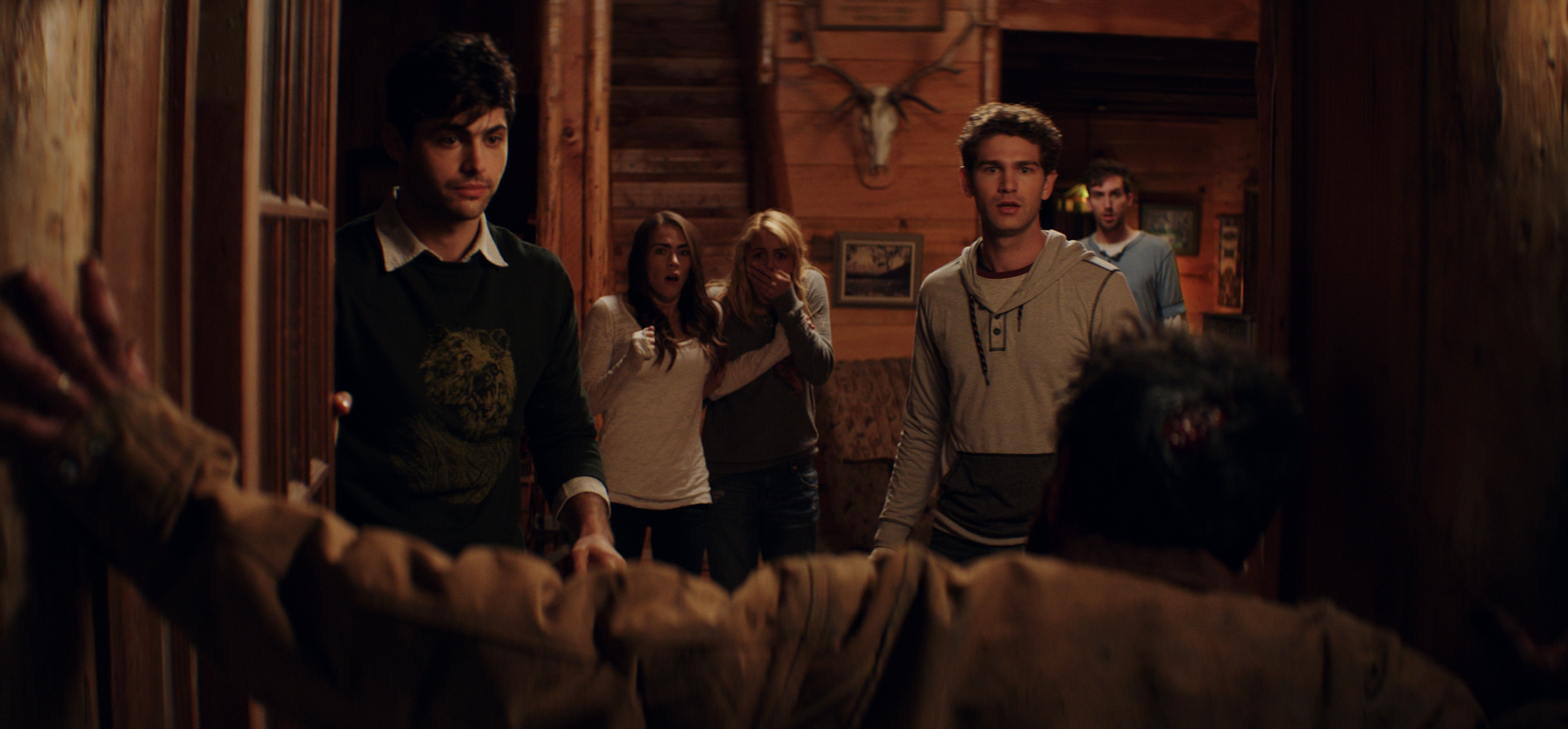 CABIN-FEVER-image-via-IFC-Midnight