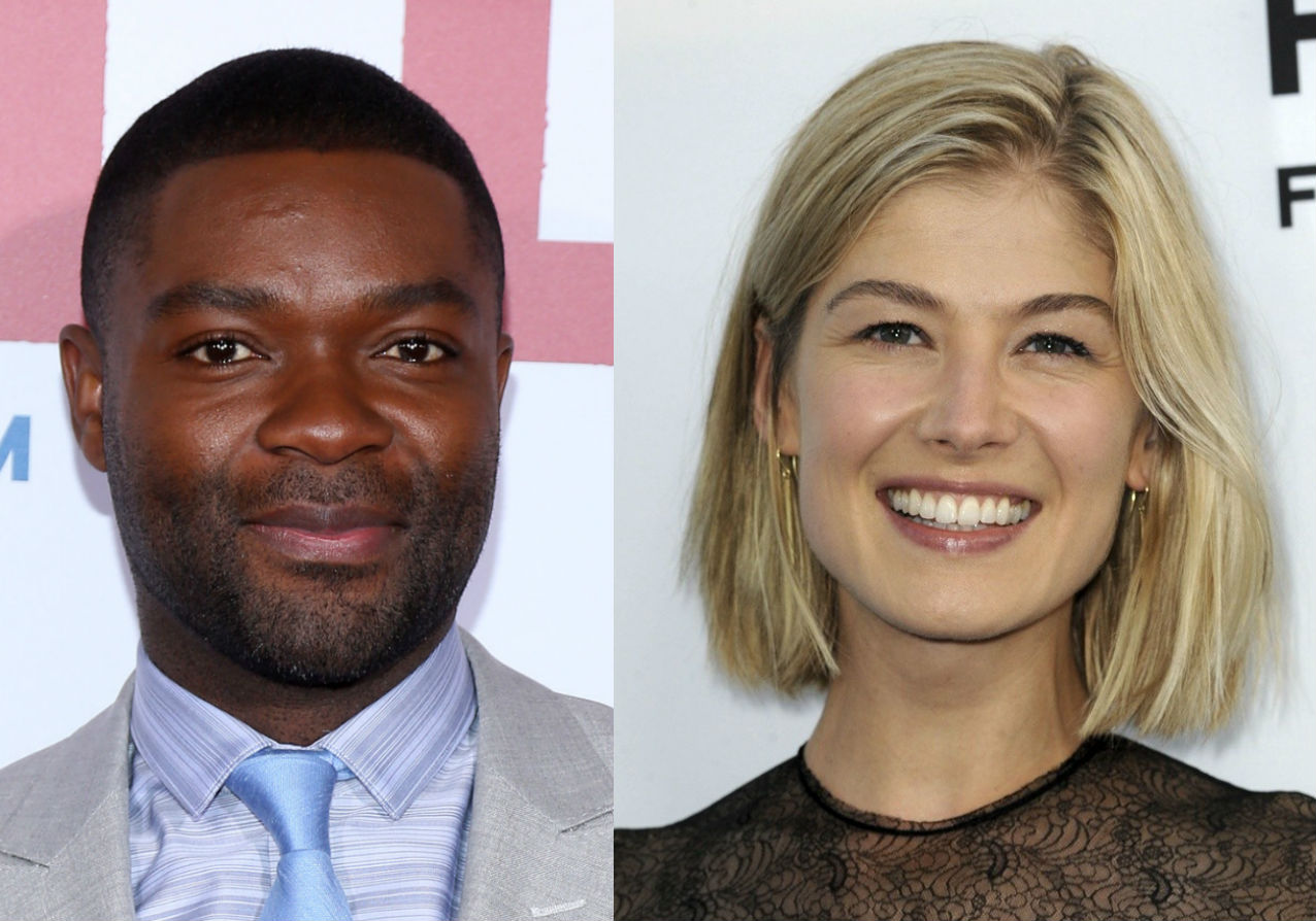 David-Oyelowo-and-Rosamund-Pike