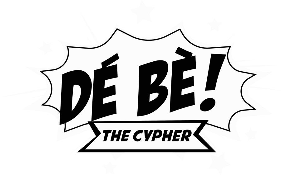 Debe cypher