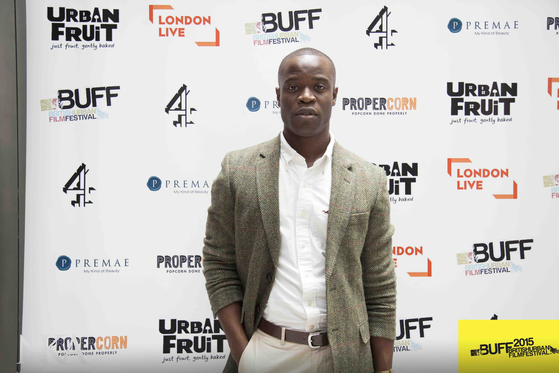 Emmanuel Imani Press