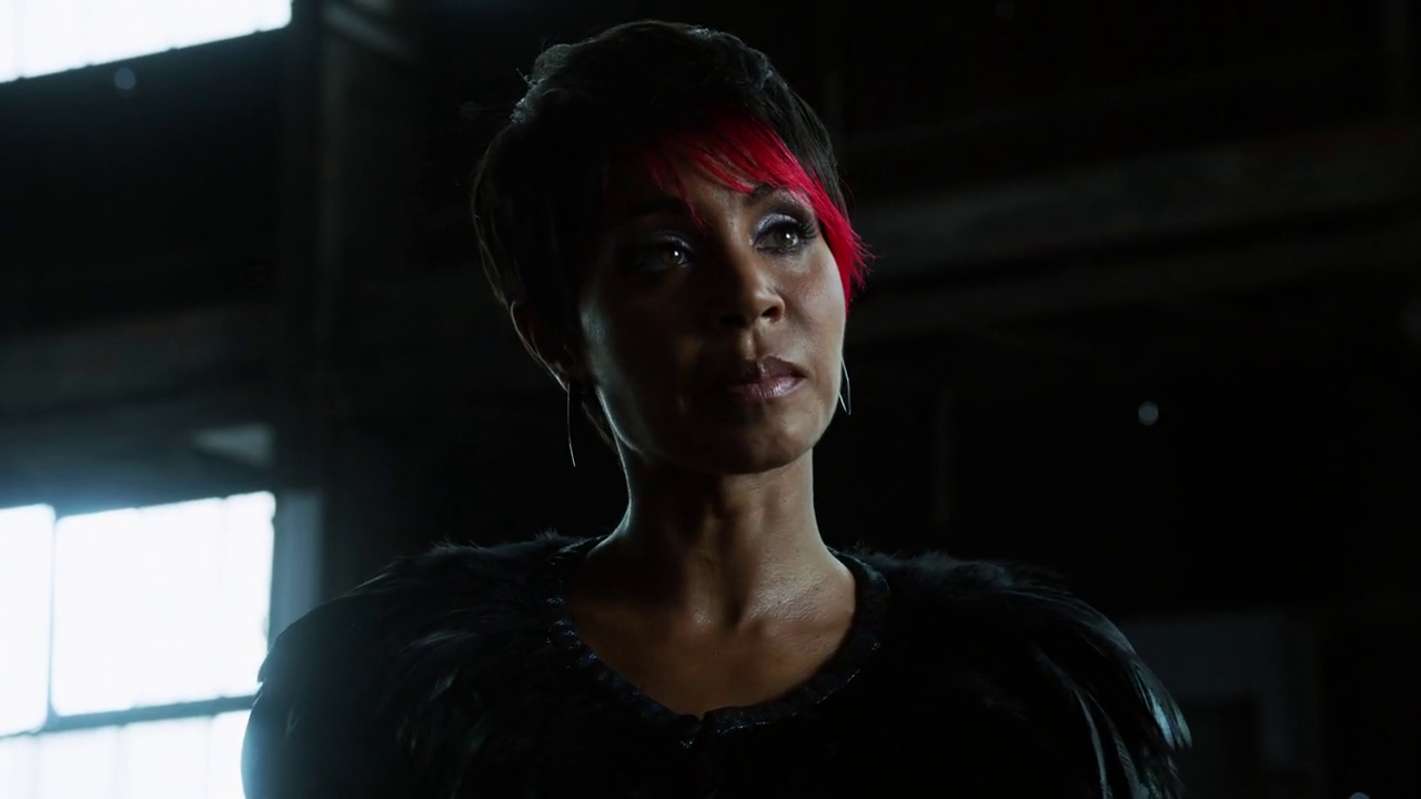Fish_Mooney