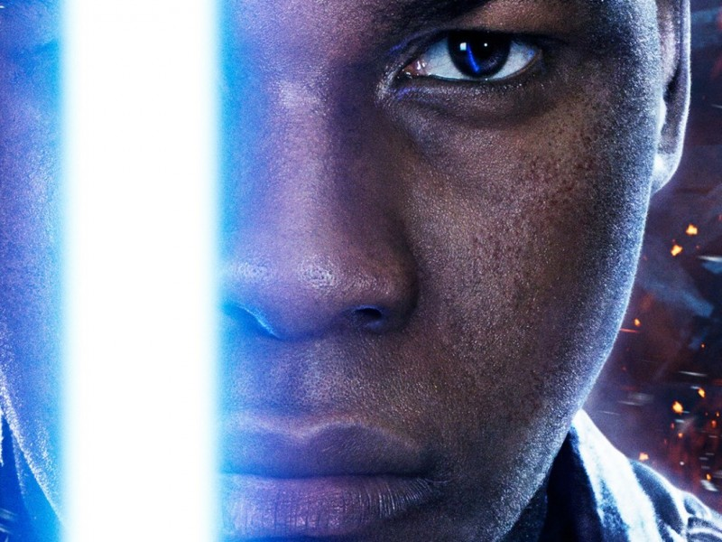 John-Boyega-As-Finn-Star-Wars-2015-800x600