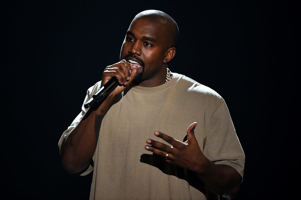 Kanye-West-Speech-MTV-VMAs-2015-Video