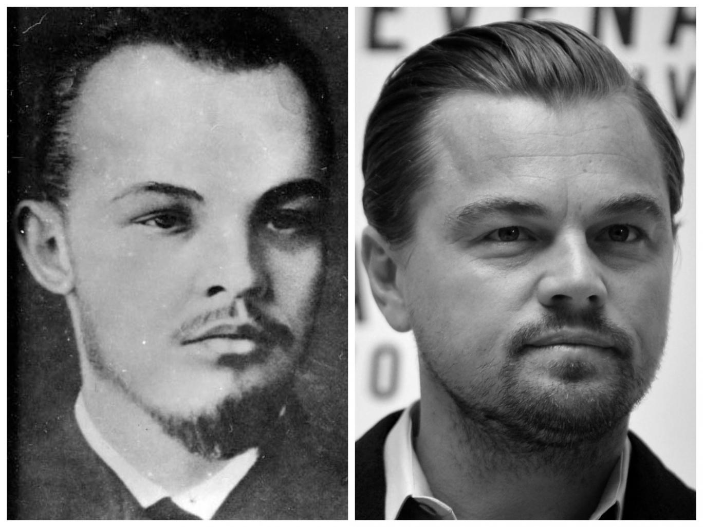 Lenin-Leo-diCaprio