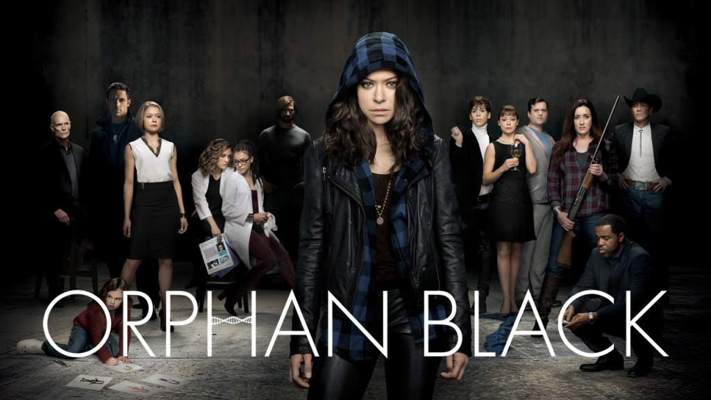 Oprhan-Black