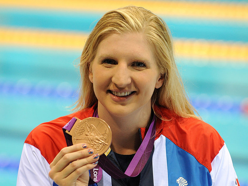 Rebecca-Adlington-Olympic-Games-London-2012-b_2803564