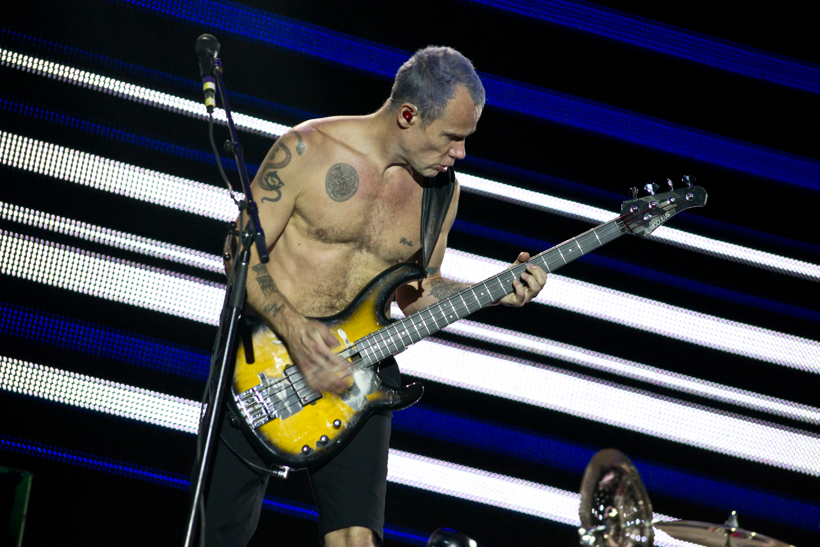 Red_Hot_Chili_Peppers_-_Rock_in_Rio_Madrid_2012_-_11