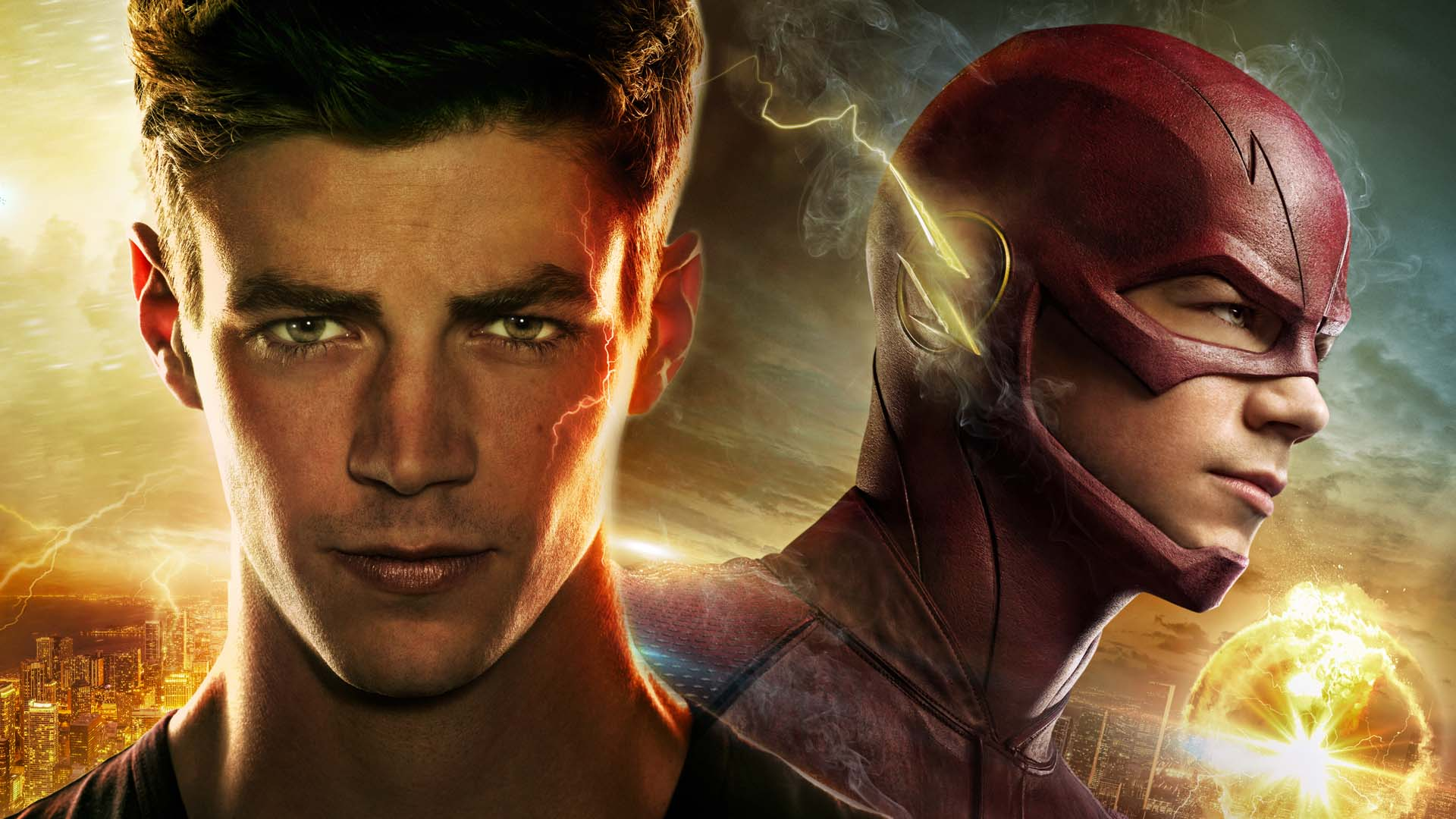 The-Flash-Wallpaper-the-flash-cw-37862537-1920-1080