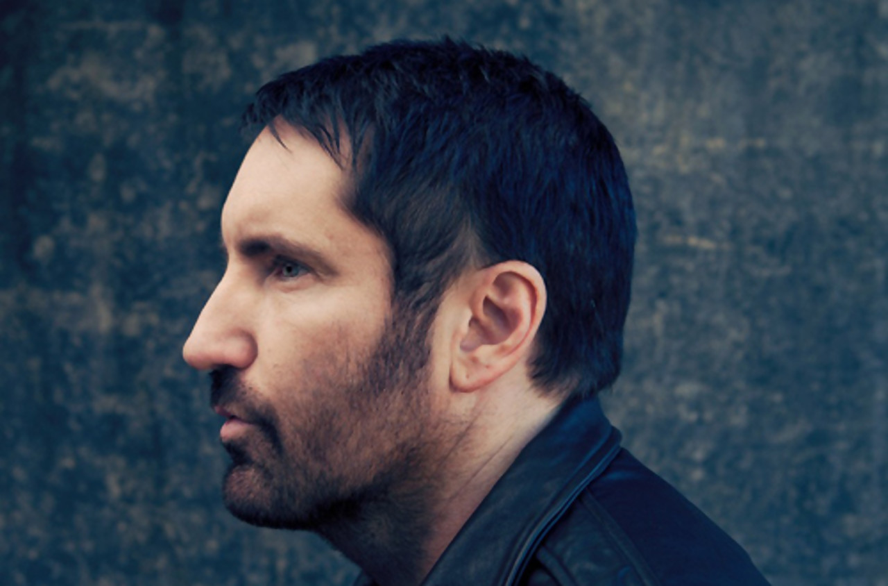Trent Reznor Reflects On David Bowie\'s \'Fatherly\' Influence ...