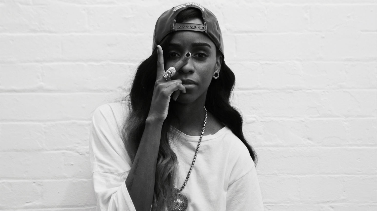 angel-haze-hypetrak-photo-shoot-2014-4