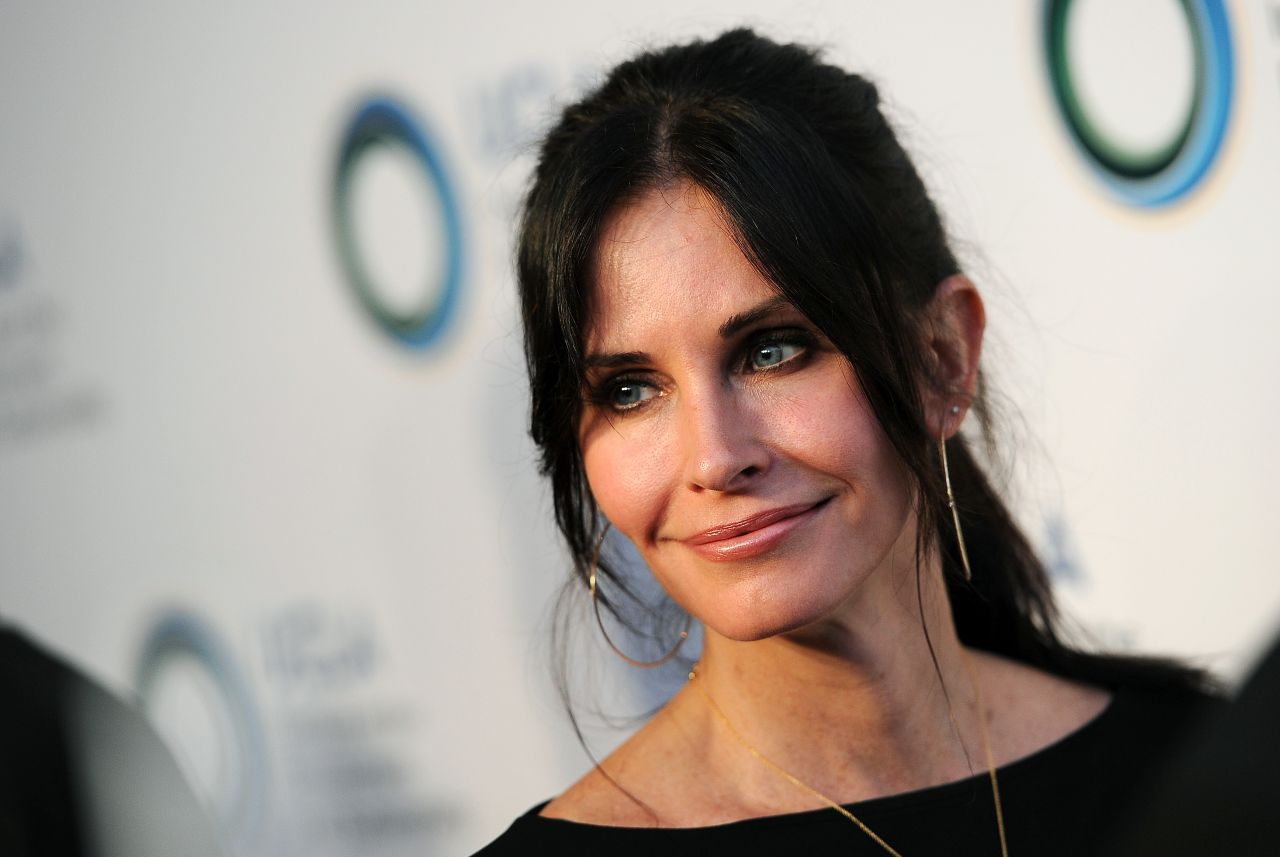 courteney-cox-an-evening-of-environmental-excellence-march-2014-_3
