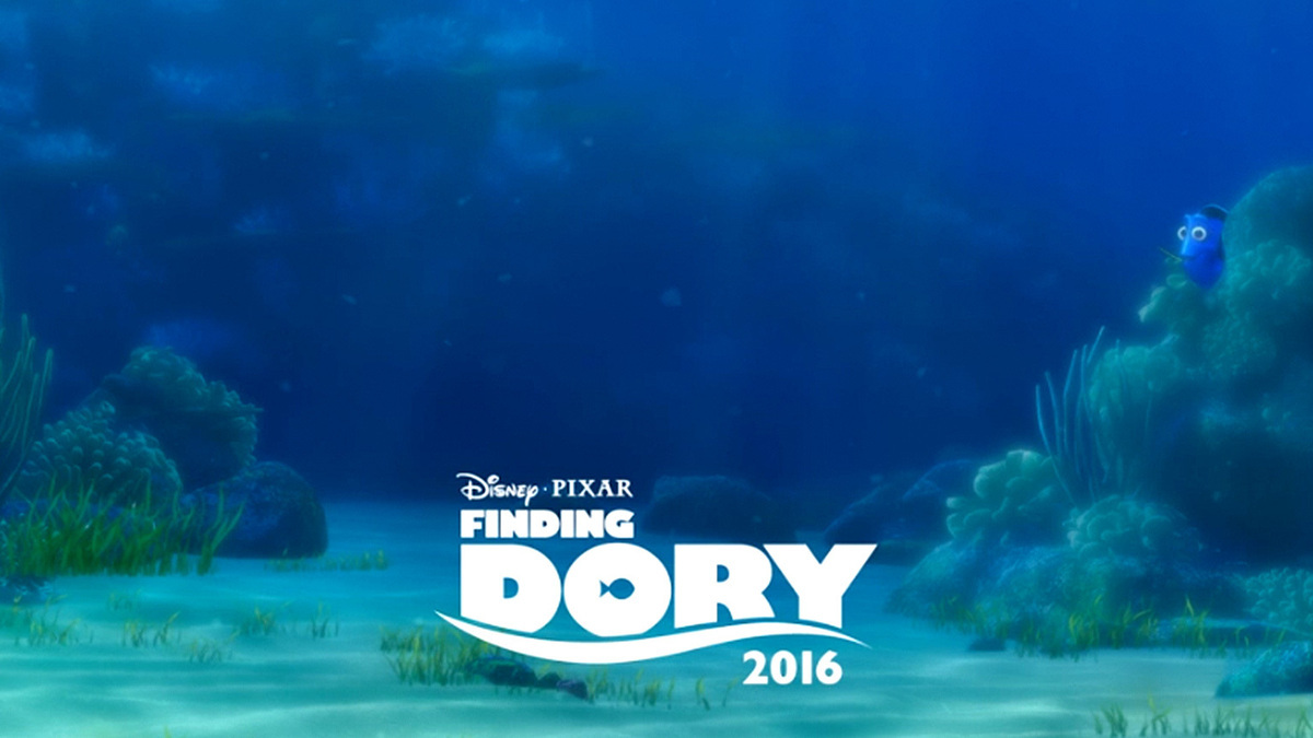 flex_tablet_findingdory_5aa32b1a