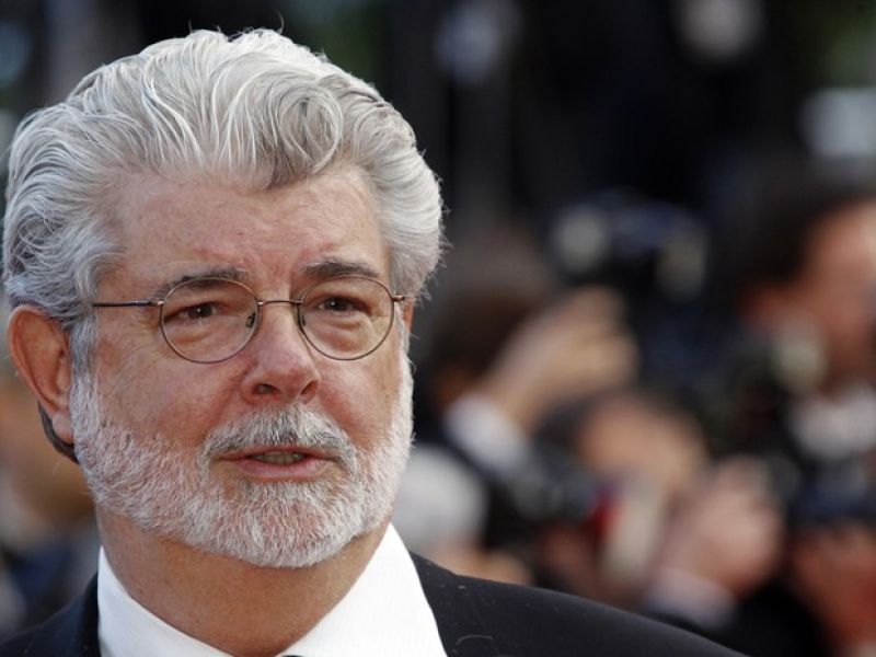 george-lucas-reuters