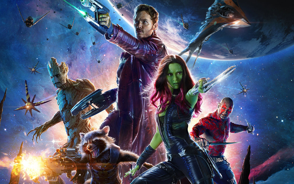 guardians-galaxy-ftr
