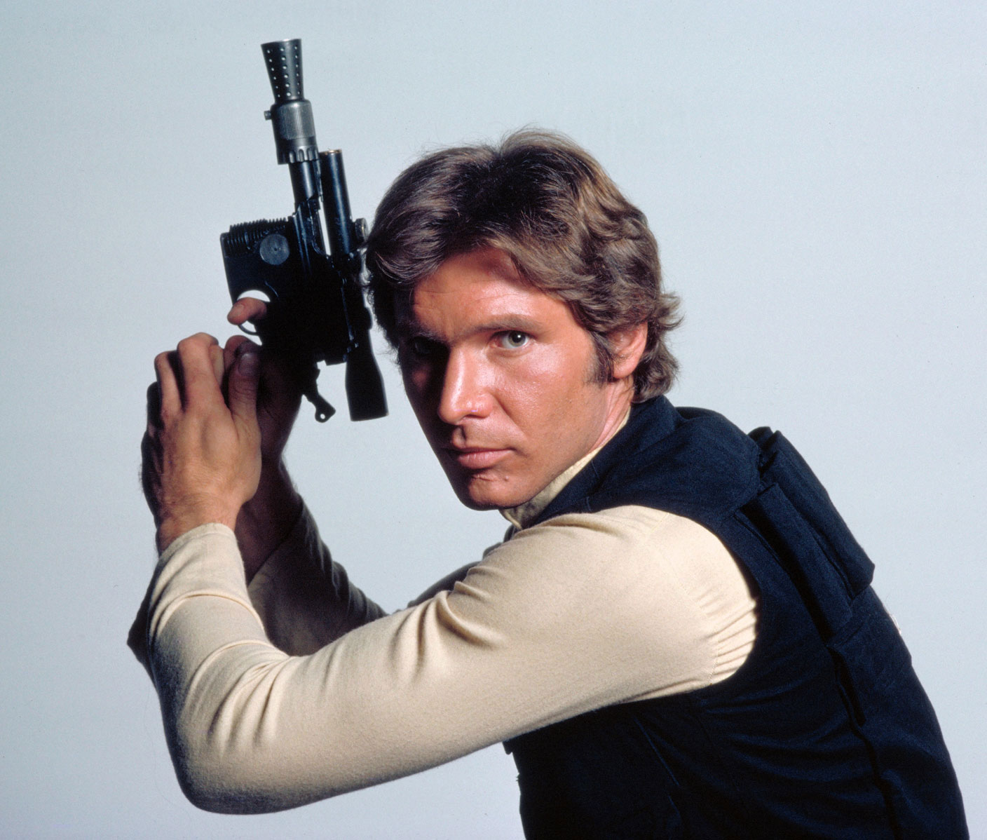 han-solo-with-blaster1