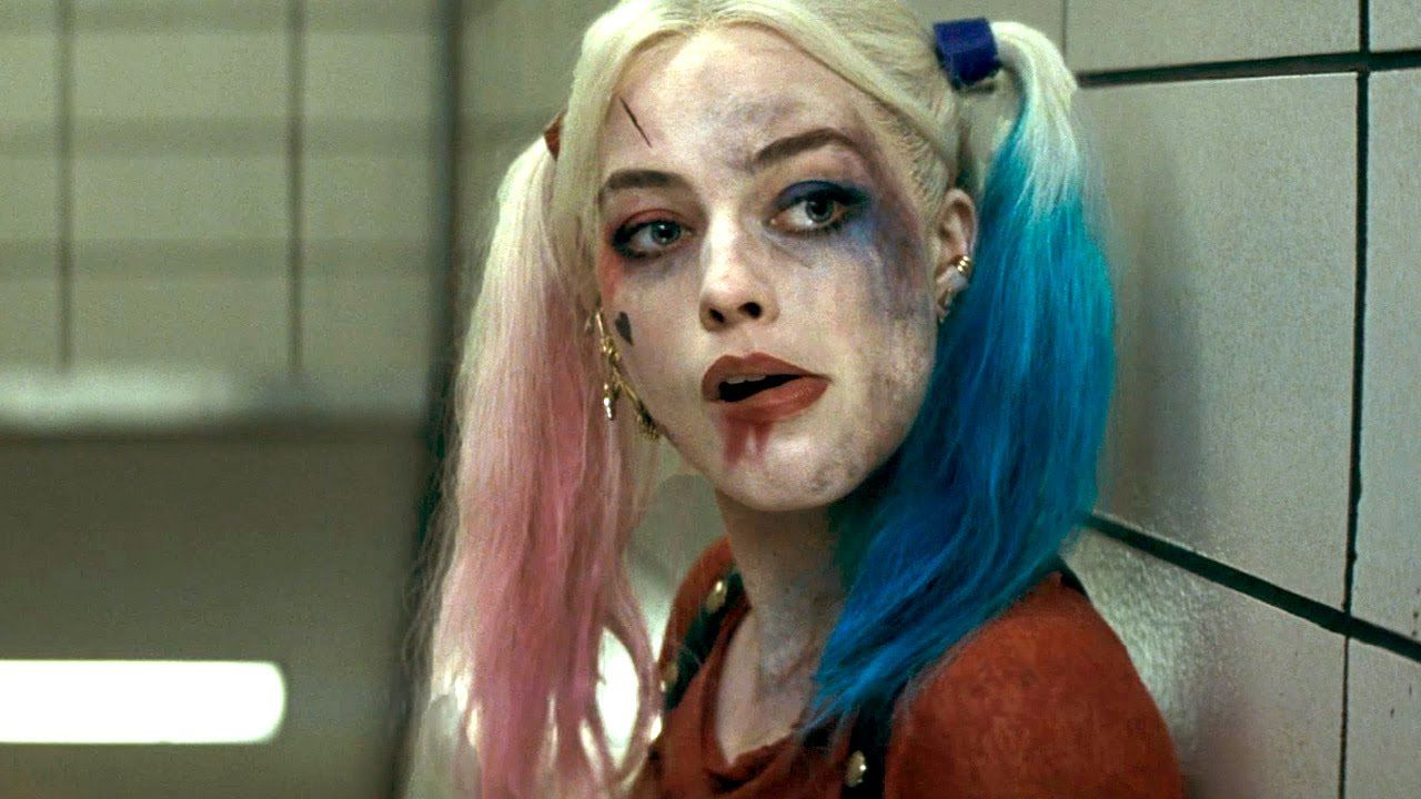 harley-quinn-takes-on-frozen-in-this-hilarious-short-539628