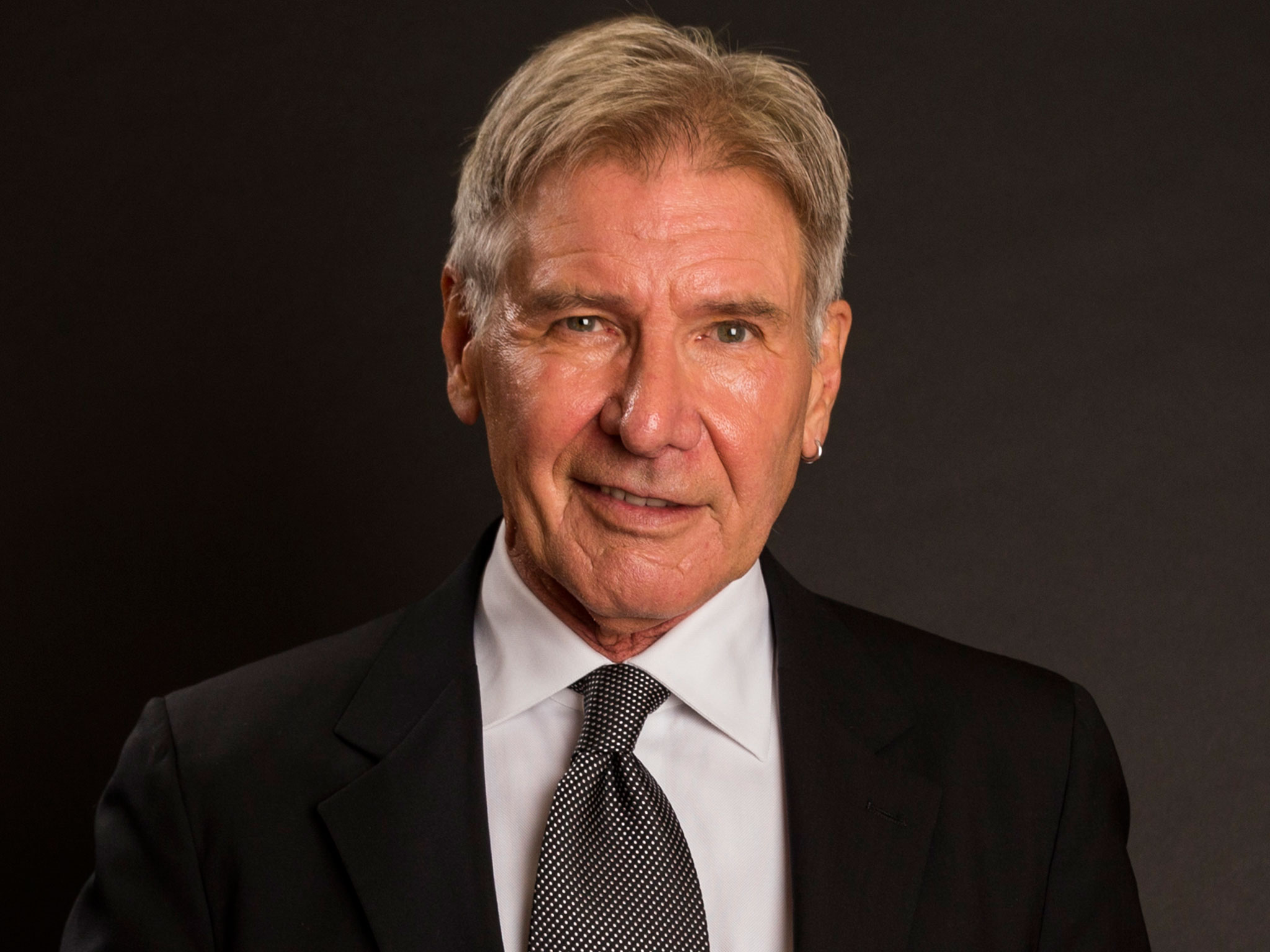 harrison-ford (1)